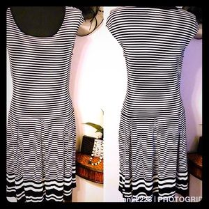 Max Studio Casual Dress